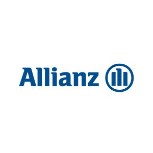 01_allianz300