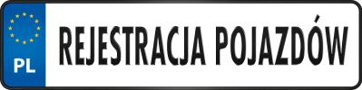 rejestracja-pojazdow-2