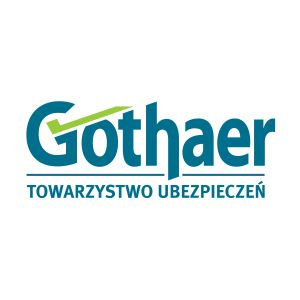 06_goather300